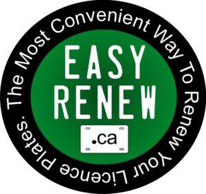 EasyRenew_Green-1