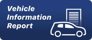 vehicle-information-report